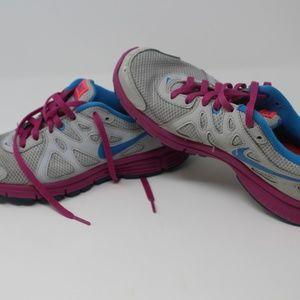 bcbb8baa2c55c Women s Nike Revolution 2 Running Shoes on Poshmark